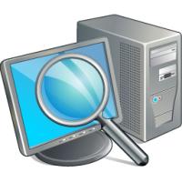DiffView (ตรวจสอบการแก้ไข Registry Key พร้อมปรับแต่งได้)