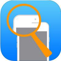 Test and Check for iPhone (App เช็คเครื่อง iPhone)