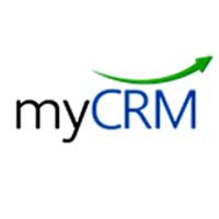 myCRM (ระบบ myCRM ลูกค้าสัมพันธ์ บริหารงานขาย บนเว็บ)