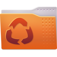 Tenorshare Any Data Recovery