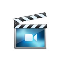 MPEG Streamclip (โปรแกรม MPEG Streamclip แปลงไฟล์วีดีโอ คุณภาพสูง)