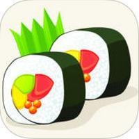 App เข้าครัวญี่ปุ่น