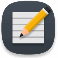 Web Notepad (เครื่องมือเขียนเว็บ อัพโหลดไฟล์ ได้เลย ฟรี)