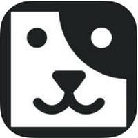 Dog Whistle Free (App นกหวีด ฝึกสุนัข)