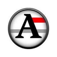 ArsClip (โปรแกรม ArsClip จัดการคลิปบอร์ดขนาดจิ๋ว)