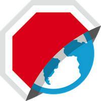 Adblock Browser (App เว็บเบราว์เซอร์ บล็อกโฆษณา บนมือถือ)