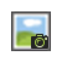 ICUP (โปรแกรม ICUP จับภาพหน้าจอ แชร์รูปภาพทันใจ)