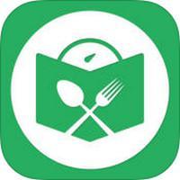 DooCalorie (App บันทึกแคลอรี่)