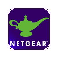 NETGEAR Genie (โปรแกรม NETGEAR Genie จัดการเน็ตเวิร์ค สุดเจ๋ง)