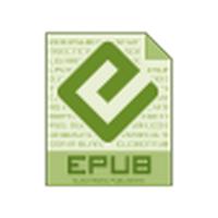 FSS ePub Reader (โปรแกรมเปิดไฟล์ ePub แปลงไฟล์เป็น PDF HTML)