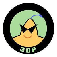 3DP Net (โปรแกรม 3DP Net ตรวจสอบการ์ด LAN พร้อมหาไดร์เวอร์)