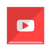 FSS YouTube MP3 Converter (แยกเสียง ออกจากคลิป Youtube)