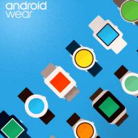 Android Wear (App เชื่อมต่อ Android กับนาฬิกา Smart Watch)