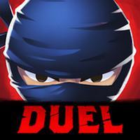 World of Warriors Duel (App เกมส์นักรบท้าประลอง)