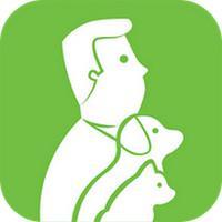 Pet Enjoy Application (App ดูแลสัตว์เลี้ยง)