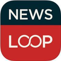 NewsLoop (App อ่านข่าว รวมข่าวทั่วโลก)