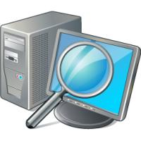 NetCrunch WMI Tools (โปรแกรมดูข้อมูล WMI เชิงลึกของคอมพิวเตอร์)