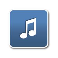TuneSync Download (โปรแกรม Sync เพลง Android กับ iTunes แบบไรัสาย)