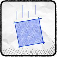 TransPlan (App เกมส์พัซเซิลส่งวัตถุไปยังจุดหมาย)