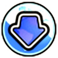 Bulk Image Downloader (ดาวน์โหลดโหลดรูปภาพจากเว็บเพจ)