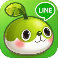 LINE WooparooLand (App เกมส์อาณาจักรมอนสเตอร์)