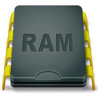 RAMMap (โปรแกรม RAMMap ดูข้อมูล RAM ดูการทำงาน RAM)