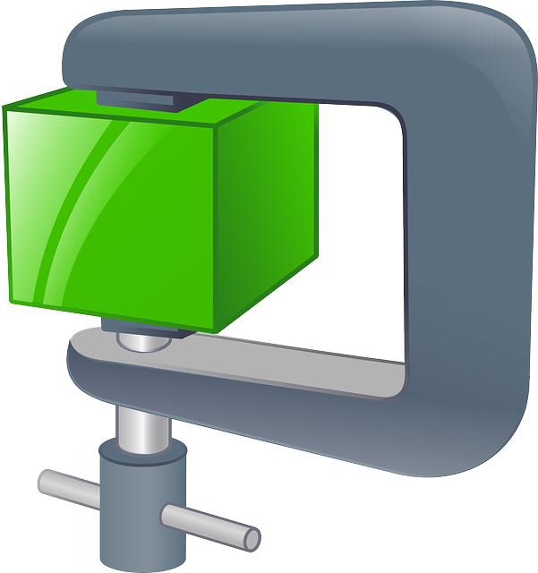 SVGO (โปรแกรม SVGO ลดขนาดไฟล์รูปภาพ SVG ให้เล็กลง) :