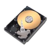HD Tune Pro (โปรแกรม HD Tune Pro ตรวจเช็คสุขภาพ HDD) :
