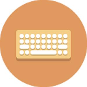Comfort OnScreen Keyboard (โปรแกรม Keyboard แป้นพิมพ์ บนหน้าจอ PC) :
