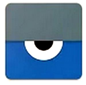 Vysor (โปรแกรม Vysor ควบคุมมือถือ Android ผ่านเบราว์เซอร์) :