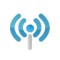 TekWiFi (โปรแกรมต่อ WiFi ดูปัญหา การเชื่อมต่อ WiFi ไม่ได้) :