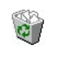 .NET Framework Cleanup Tool (โปรแกรมถอนการติดตั้ง ลบ .NET Framework) :