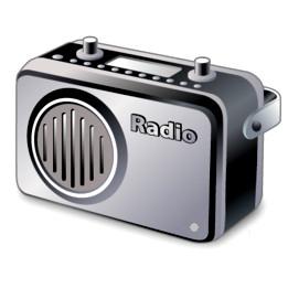 Kudo Radio Online (โปรแกรม Kudo Radio Online ฟังวิทยุออนไลน์ PC) :