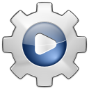 AdvancedRun (โปรแกรม AdvancedRun รันโปรแกรมอื่นๆ แบบขั้นสูง) :