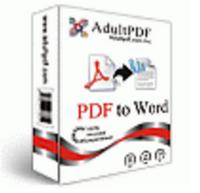 Ap PDF to Word :