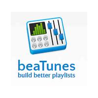 beaTunes (โปรแกรมจัดการเพลง Sync เพลง ร่วมกับ iTunes)