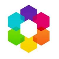 Picturelife (โปรแกรมเก็บรูปออนไลน์ คลิปวีดีโอ บน Cloud แชร์ได้ทันที)