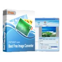 Best Free Image Converter (โปรแกรมแปลงไฟล์รูปภาพ ปรับแต่งรูปภาพ)