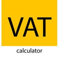 VAT Calculator (App คำนวณภาษีมูลค่าเพิ่ม)