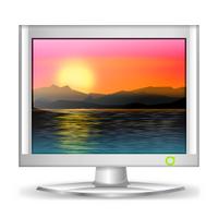 Change Desktop Wallpaper (เปลี่ยนวอลล์เปเปอร์ Desktop อัตโนมัติ ตั้งเวลาได้)