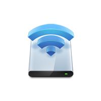 MyWLAN-SH (สัญญาณอินเตอร์เน็ต จากแหล่งอื่น มาแชร์เป็น WiFi)