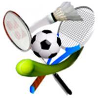 Sporttime (ระบบเช่าจอง สนามกีฬา สนามฟุตบอล สนามฟุตซอล แบดมินตัน ฯลฯ)
