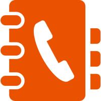 Speed Dial (App สายด่วน รวมเบอร์โทรฉุกเฉิน)