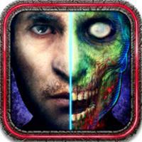 ZombieBooth (App แต่งรูป Zombie แปลงร่างเป็นซอมบี้)