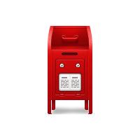 Postbox (โปรแกรม Postbox จัดการอีเมล์ ค้นหาอีเมล์เร็ว)