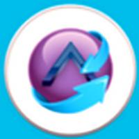SecureAPlus (โปรแกรม SecureAPlus ดูแลความปลอดภัย คอมคุณ)