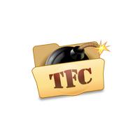 Temp File Cleaner (ลบไฟล์ชั่วคราว Temporary File ที่สร้างโดย Windows)