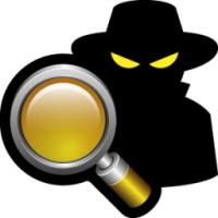 Malware Remover (โปรแกรมป้องกันไวรัส กำจัดไวรัสให้สิ้นซาก ฟรี)
