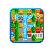 Bomber Water (App เกมส์ Bomber Water วางระเบิดสุดมันส์)