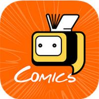 Ookbee Comics (App อ่านการ์ตูน ชุมชนการ์ตูนออนไลน์ จากอุ๊คบี)